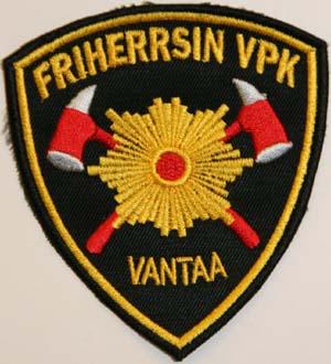 Vantaan Vpk